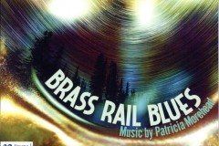 Morehead conductor and pianist on new CD