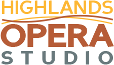 highlands_opera_studio_logo